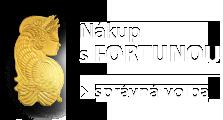 Spoření s Fortunou