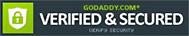 Verified by GoodAddy